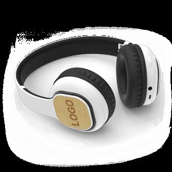 Craft - Customized Headphones