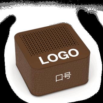 Jet - Custom Bluetooth Speaker