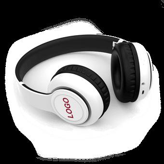 Nappa - Headphones In Bulk