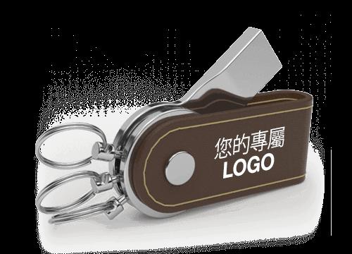 Swift - USB製造商