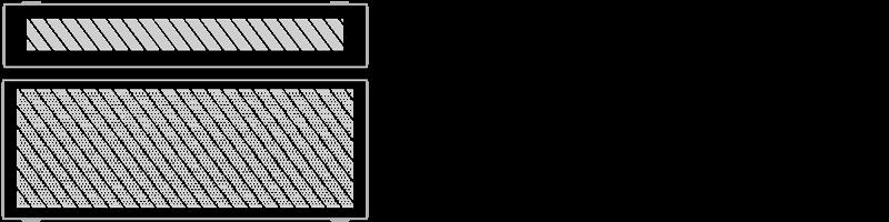 Bluetooth®揚聲器 相片印刷