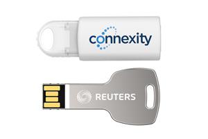 USB 隨身行動碟