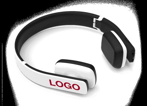 Arc - Logo無線耳機