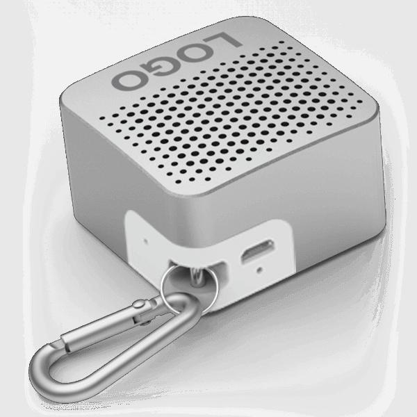 Tab - 定制無線音箱