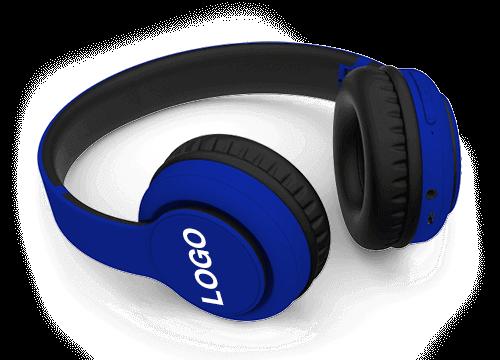 Mambo - 客製耳機