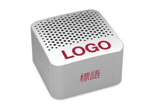 Tab - 定制音箱