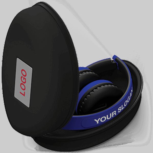 Mambo - 定制耳機