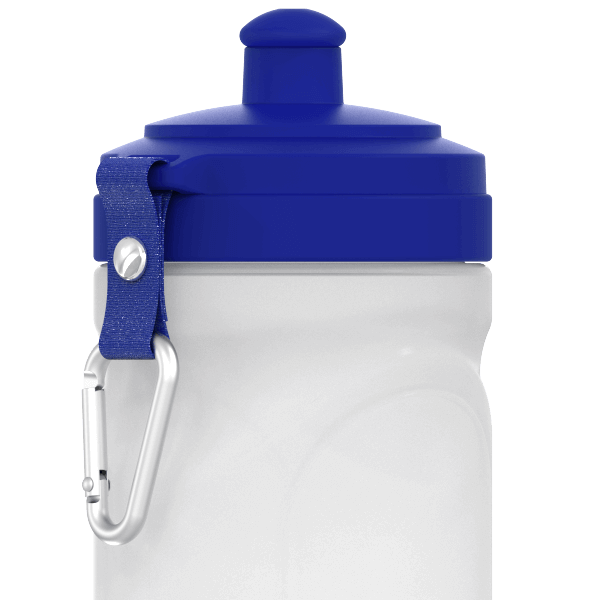Refresh - 個性化水瓶