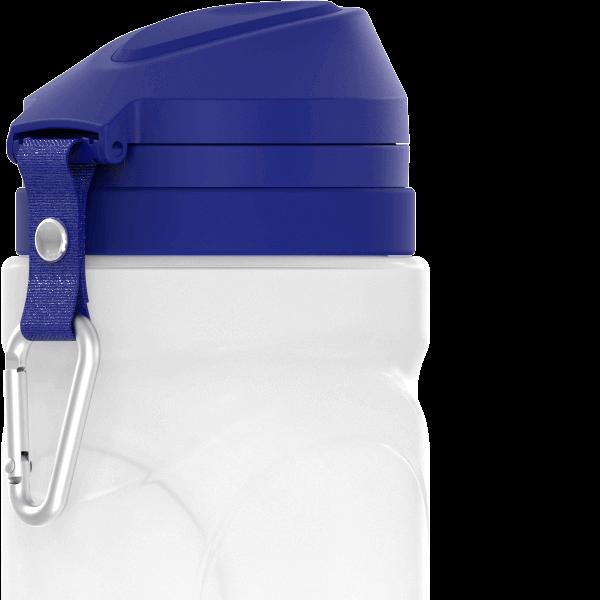 Shaker - 個性化水瓶