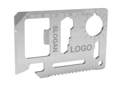 Kit - 銘刻Logo口袋刀