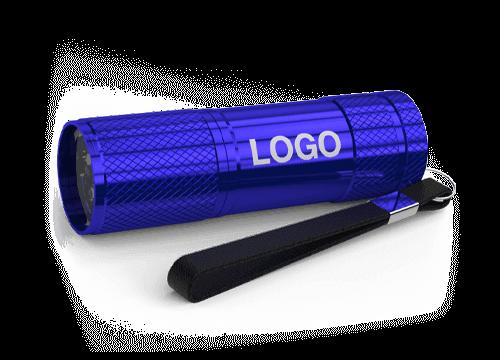 Lumi - LED手電筒製造商