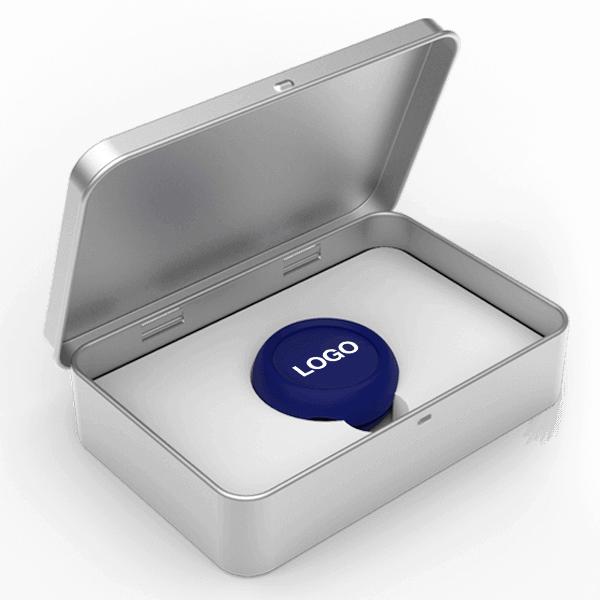 Fruti - 個性化理線器