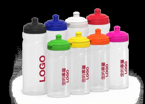Refresh - 水瓶個性化
