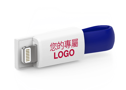 Tag - Apple Lightning toUSB Cable Wholesale