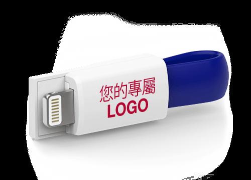 Tag -  USB電纜