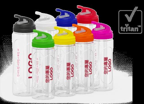 Wave - 水瓶個性化