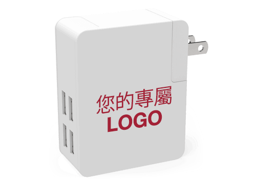 Latitude - Cell Phone Wall Chargers Wholesale