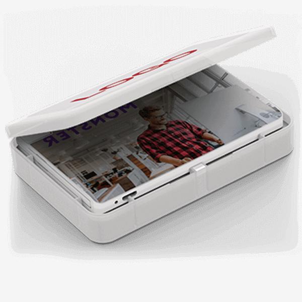 Card - 名片型隨身碟