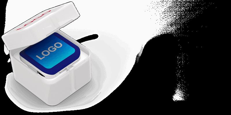 Boost - 行動電源批發