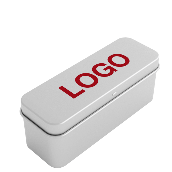 Lux - 行動電源批發