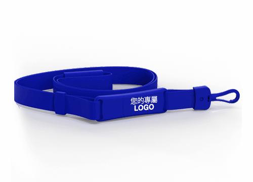 Event - USB製造商