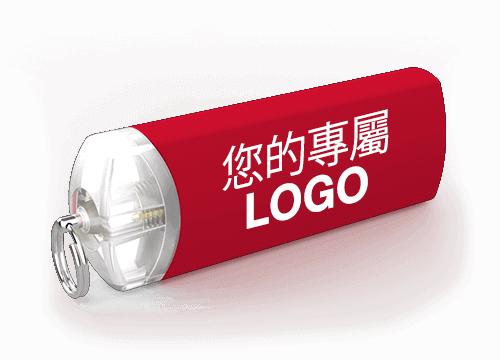 Gyro - USB製造商