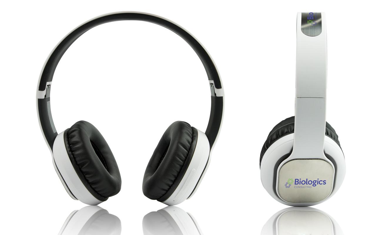 Indie - 定制耳機
