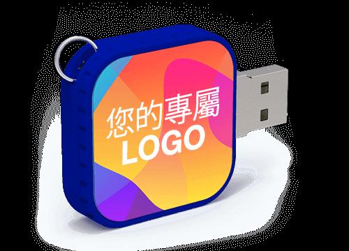 Trix - USB製造商