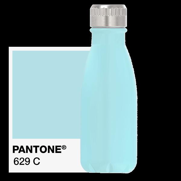 Nova Pantone®色彩配比水瓶