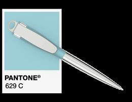Pantone®色票參考號碼 USB 筆型隨身行動碟